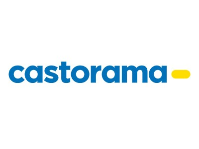 Castorama Centre Commercial Carrefour Grand Vitrolles