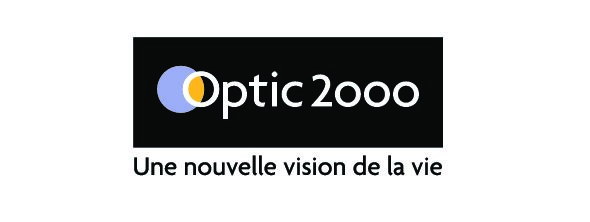 Optic 2000 – Centre Commercial Carrefour Grand Vitrolles cded040d275c