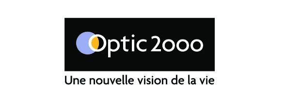 d2686b315aa5b Optic 2000 – Centre Commercial Carrefour Grand Vitrolles