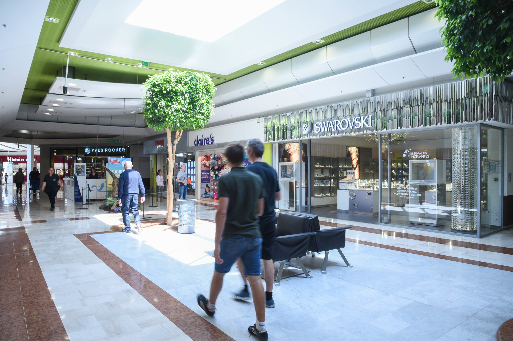 Art Plus Cadre Vitrolles tuto & co - centre commercial carrefour grand vitrolles