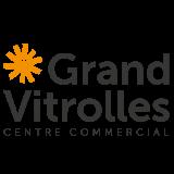 Centre Commercial Carrefour Grand Vitrolles